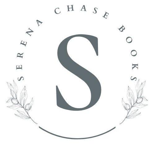 Writer Serena Chase